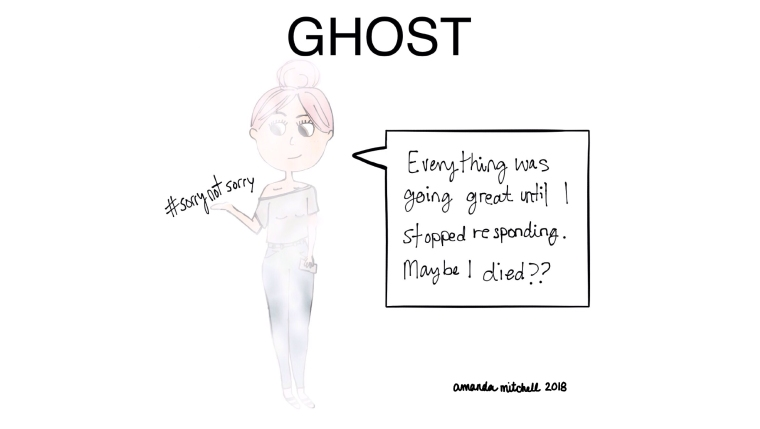 wp_digital_paranormal_ghost